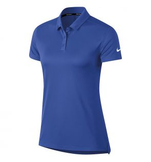 NK264 Women's victory polo