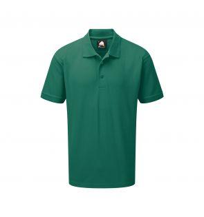 1150 Eagle Premium Poloshirt
