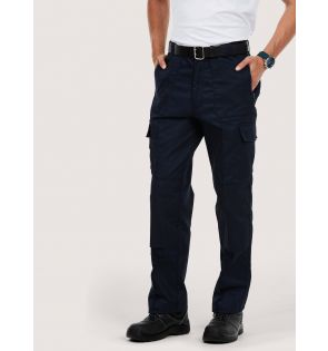 UC903 Action Trouser Long<!--Long-->