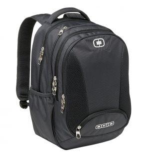 OG001 Bullion backpack