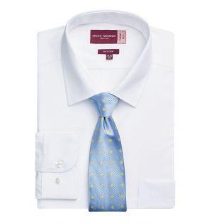 Rapino Classic Fit Shirt