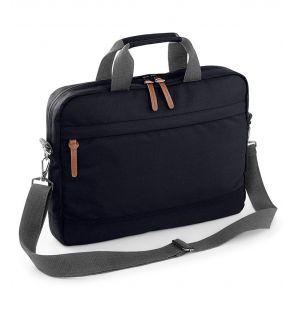 BagBase Campus Laptop Brief