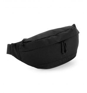 BagBase Oversized Across Body Bag