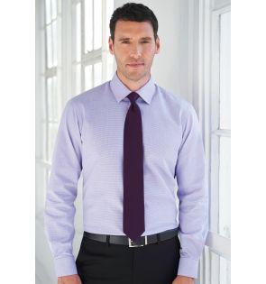 Monza Slim Fit Shirt