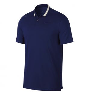 NK310 Dry vapor colour block polo