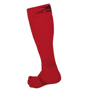 GI003 Kryten II socks
