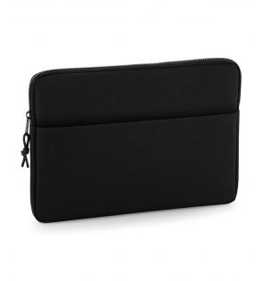 "BagBase Essential 13'"" Laptop Case"