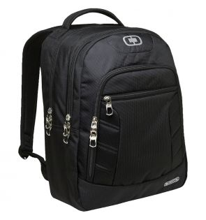 OG016 Colton backpack