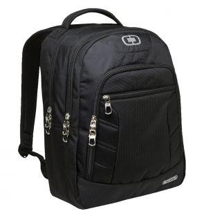 OG016 Colton backpack