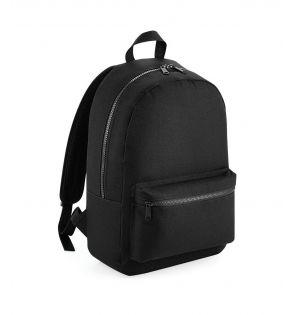 BagBase Essential Fashion Backpack