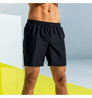 TR052 TriDri® training shorts