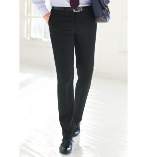 Phoenix Tailored Fit Trouser