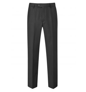 WEXFORD MENS TROUSER