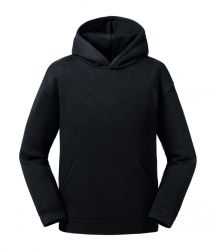 Russell Kids Authentic Hooded Sweatshirt