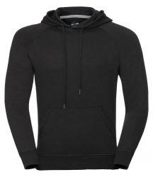 Russell HD Hooded Sweatshirt