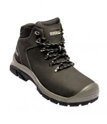 Regatta Safety Footwear Peakdale S3 SRC Safety Hikers