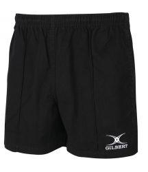 GI002 Adult Kiwi pro shorts