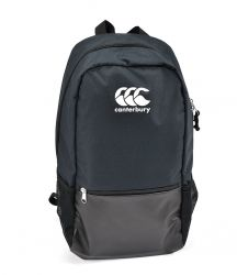 Canterbury Vaposhield Medium Backpack
