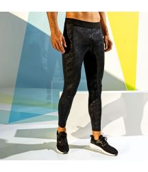 TR017 TriDri® training leggings