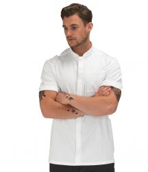 Le Chef StayCool® Prep Jacket