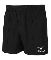 GI02J Kids Kiwi pro shorts