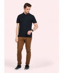 UC127 Mens Super Cool Workwear Poloshirt