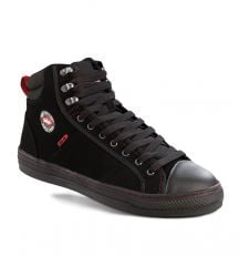 Lee Cooper SB SRA Safety Baseball Boots