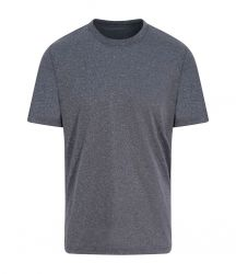 AWDis Cool Urban T-Shirt