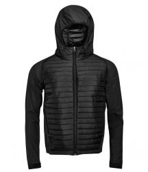 SOL'S New York Running Soft Shell Jacket