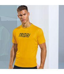 TR010 TriDri® performance t-shirt