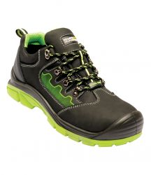 Regatta Safety Footwear Region S3 SRC Safety Trainers