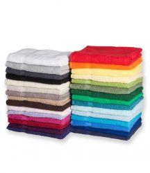 Towel City Luxury Bath Towel