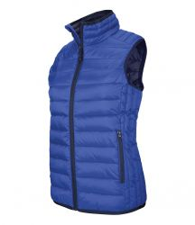 Kariban Ladies Lightweight Padded Bodywarmer