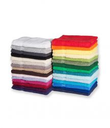 Towel City Luxury Guest Towel