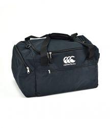 Canterbury Vaposhield Medium Sports Bag