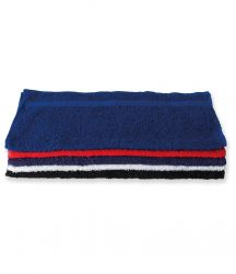 Towel City Luxury Face Cloth