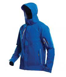 Regatta Exosphere Stretch Jacket