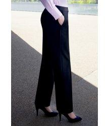 Aura Straight Leg Trouser