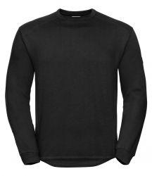Russell Heavyweight Sweatshirt