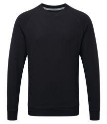 Russell HD Raglan Sweatshirt