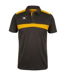 GI017 Photon polo shirt