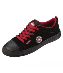 Lee Cooper SB SRA Shoes