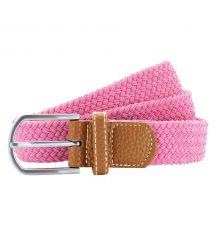 AQ900 Braid stretch belt
