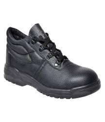 Portwest Steelite™ S1P Protector Boots