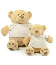 Mumbles Honey Bear