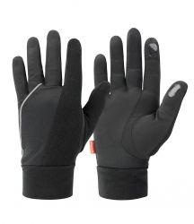 Spiro Elite Running Gloves