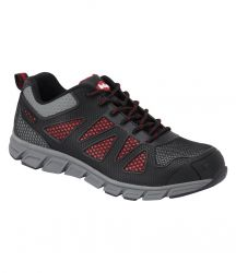 Lee Cooper S1P SRA Shoes