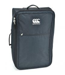 Canterbury Vaposhield Boot Bag