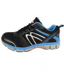 Lee Cooper S1P SRA Trainers