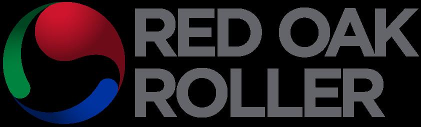 Red Oak Roller
